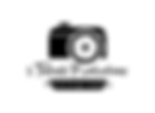 Black-Transparent-File.png