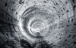 tunnel-generic.jpg