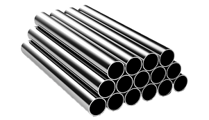 pipes1.png