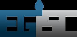 EGISC logo colored.png