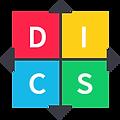 disc-quad.png
