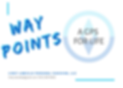 Way Points Quick Ref Postcard(1).png