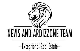 Nevis-and-Ardizzone-Team.jpg