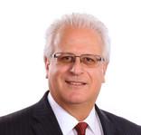Rick Ardizzone