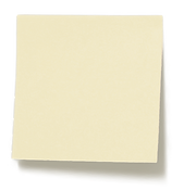 Post-it-note-transparent_edited.png