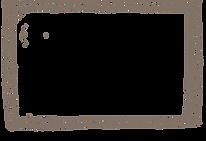 Sketched%2520Notice%2520Board_edited_edi