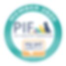 pif_mpp_circular-2020_edited.png