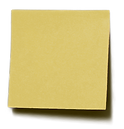 Post-it-note-transparent.png