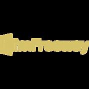 logo-filmfreeway-512_edited_edited.png