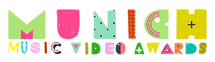 logo%20nove_edited.png