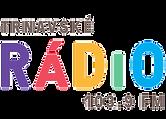 trnavske radio_edited_edited.png