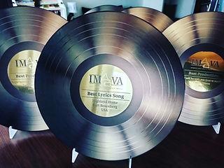 IMVA Trophy.jpg