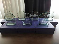 ISFA_awards.jpg