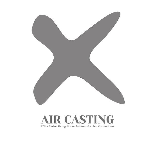 AIR CASTING logo1.jpg