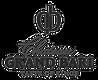 main_logo_edited.png
