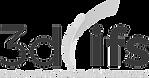 Logo-3difs.png