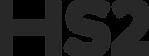 Logo-HS2.png