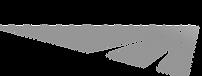Network_Rail_logo-01.png