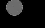 ingredion_logo.png