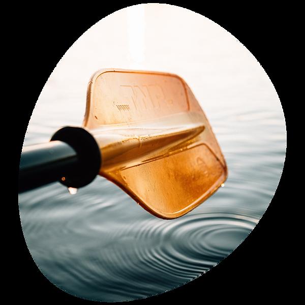 generic-07-oar-water-drip.png