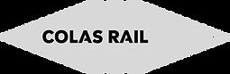Colas_Rail_-_2018_-_Logo.png