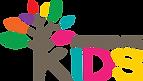 New Bk Logo Stack.png