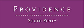 PROVIDENCE_South_Ripley_PMS512_RGB.jpg