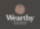 WEARTHY_negative_colour_RGB(tagline) (1)