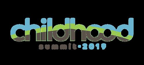 Childhood Summit Logo.png