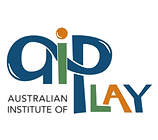 AIP Logo Final_Detail - Colour_White Outline.png