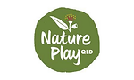 Nature Play Qld.png