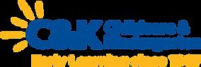 C&K-logo_lsc_with-tag_rgb_lr.png