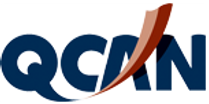 QCAN Logo 2.png