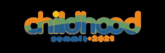 Childhood Summit Logo 2021 COLOUR-02.png