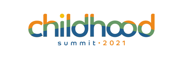 Childhood Summit Logo 2021 COLOUR-02.png