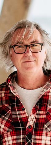 Doug Fargher