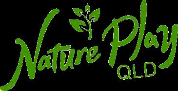 Copy of NPQLD_Logo.png