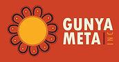 GUNYA META.jpg