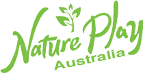 Nature Play Australia logo.png