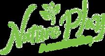 Nature Play Australia logo.png