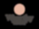 WEARTHY_positive_colour_RGB(tagline) (1)