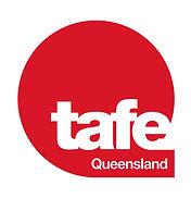 TQ_RGB_Logo_NoTagline.jpg