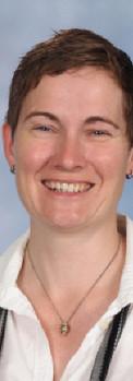 Vicki Hyne