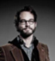 Gregor Mews.jpg