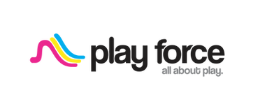 Logo Landscape on White.png