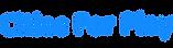 CFP Logo_Blue Bright.webp