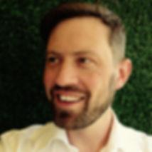 Marcus profile pic.jpg
