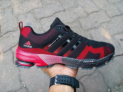 Adidas Marathon TR.15 For Men | sneakers