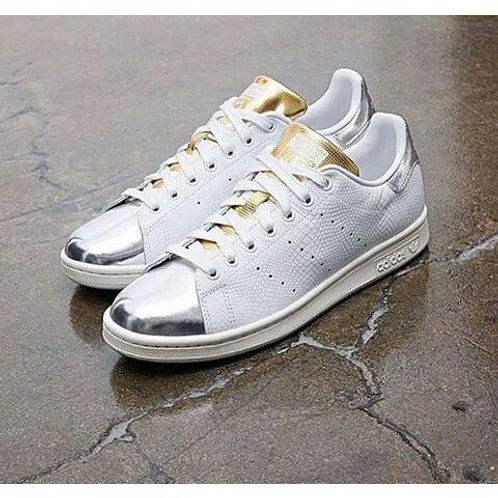 Adidas Stan Smith Summer Metalic for
