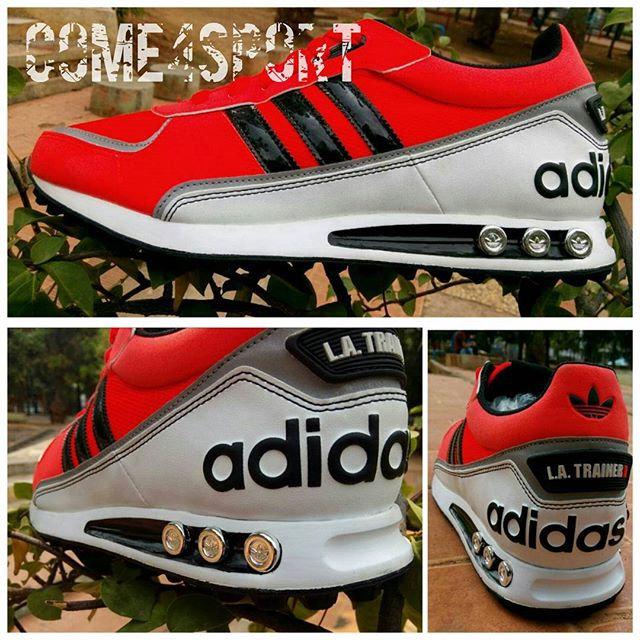 adidas la trainer indonesia